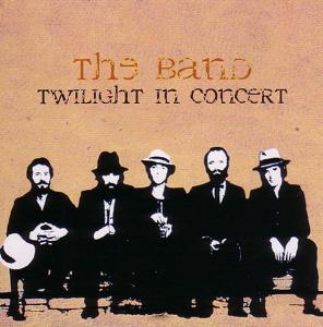 band-twilight.jpg