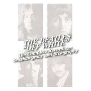 beatles_whitebox_f3.jpg