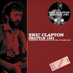an introduction to the life and music of eric clapton But as he enters the final week of his record breaking 18 nights at the royal albert hall, it's clear that the guitar still beguiles the life and music of eric clapton ec: when you came knocking on the door this morning i was quite happy playing the guitar, for fun, i mean and not practicing and i'll always be that way.