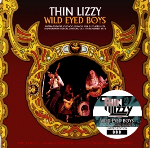 thin_lizzy_wild_eyed_boys