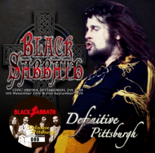 black_sabbath_definitive_pittsburgh