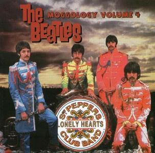 beatles_moggology_4