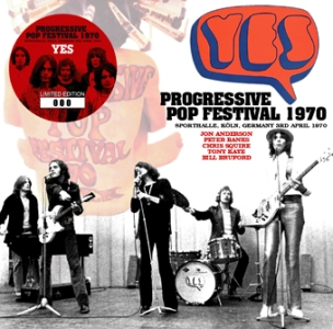 yes_progressive_pop_festival
