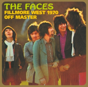 faces_fillmore_west_1970_off_master