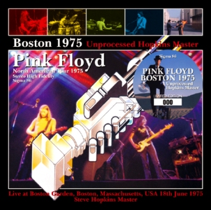 pink_floyd_unprocessed_hopkins_master