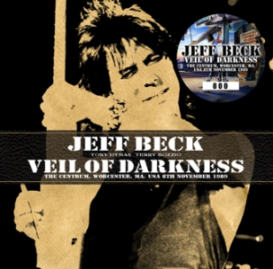 jeff_beck_veil_of_darkness