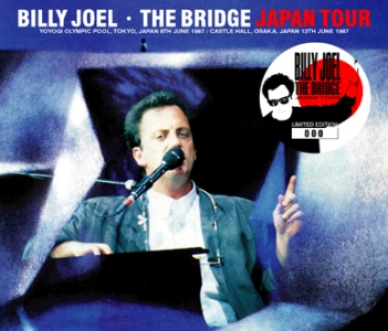 joel_the_bridge_japan_tour