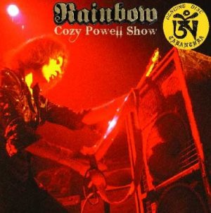 rainbow_cozy_powell_show