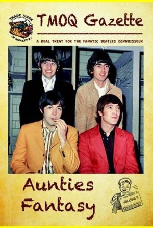 beatles_aunties_fantasy