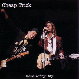 cheap-hello