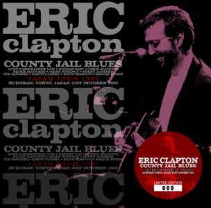 clapton_county_jail_blues