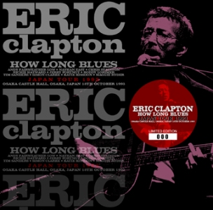 clapton_how_long_blues