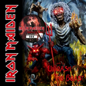 iron_maiden_unleash_the_beast