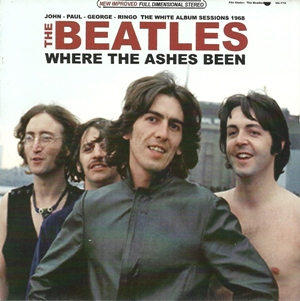 beatles_ashes_been