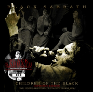 black_sabbath_children_of_black