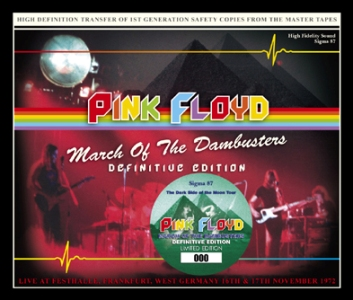 pink_floyd_dambusters_definitive
