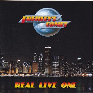 frehleyscomet-real-live-one1
